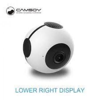 Купить gsm сигнализацию для дачи с камерой